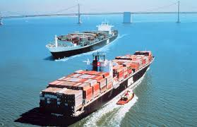 Rising Exports – A Sign of Revival for Indian Shipping Industry?