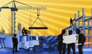 To ease doing business in India, build infrastructure