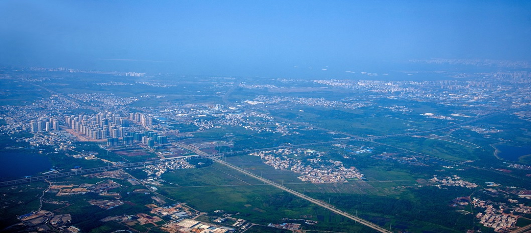 Special Economic Zones, Free Zones and Industrial Parks- the landscape is changing