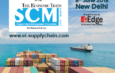 The Economic Times Supply Chin Management & Logistics Summit 2018