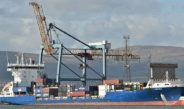 India's leading container rail operator CONCOR set to enter coastal shipping