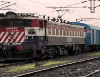 Indian Railways to complete projects worth over USD 7 Bln by mid-2019