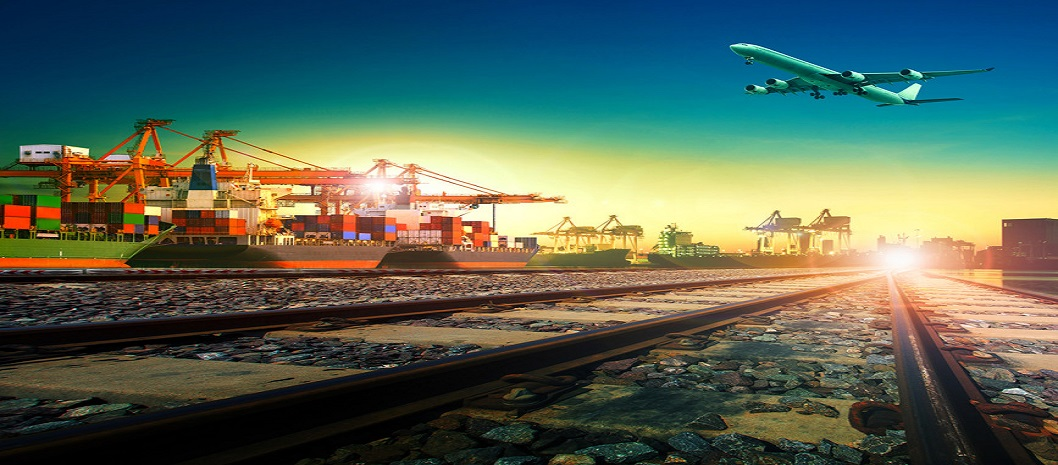 What can we learn from China's Belt & Road Initiative (BRI) and the Port-Park-City (PPC) model