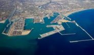 Spanish port Valencia looking to develop hinterland connectivity
