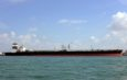 Iran providing ships and insurance cover to India to continue oils exports post US sanctions